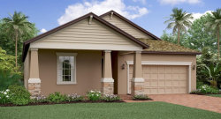 Photo of 21930 Crest Meadow Drive, LAND O LAKES, FL 34637 (MLS # T3220512)