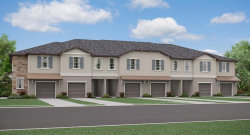 Photo of 15524 Florence Hollow Place, RUSKIN, FL 33573 (MLS # T3220534)