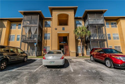 Photo of 4304 Bayside Village Drive, Unit 204, TAMPA, FL 33615 (MLS # T3220543)