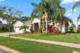 Photo of 3225 Marble Crest Drive, LAND O LAKES, FL 34638 (MLS # T3220556)