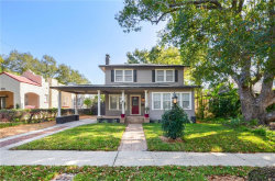 Photo of 1406 S Moody Avenue, TAMPA, FL 33629 (MLS # T3220598)