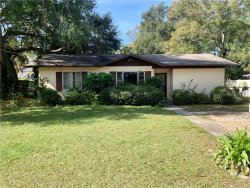 Photo of 1507 S Clark Avenue, TAMPA, FL 33629 (MLS # T3220659)