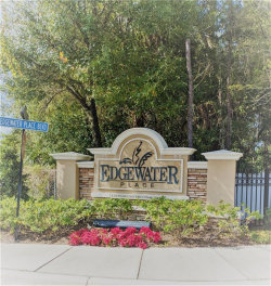 Photo of 8415 Edgewater Place Boulevard, TAMPA, FL 33615 (MLS # T3220710)