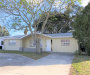 Photo of 7534 Camelot Rd, PORT RICHEY, FL 34668 (MLS # T3220750)