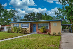 Photo of 2006 E Hamilton Avenue, TAMPA, FL 33610 (MLS # T3220792)