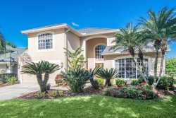 Photo of 5562 Avenue Du Soleil, LUTZ, FL 33558 (MLS # T3220828)