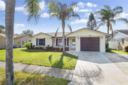 Photo of 6700 Albemarle Parkway, NEW PORT RICHEY, FL 34653 (MLS # T3220831)