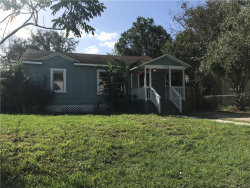 Photo of 110 W Genesee Street, TAMPA, FL 33603 (MLS # T3220985)