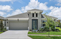 Photo of 7401 Windport Lane, APOLLO BEACH, FL 33572 (MLS # T3221045)