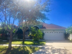 Photo of 1743 Soaring Heights Circle, Unit 2, ORLANDO, FL 32837 (MLS # T3221104)