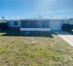Photo of 4608 Tropical Lane, HOLIDAY, FL 34690 (MLS # T3221126)