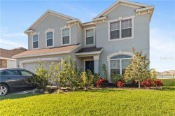 Photo of 11339 Leland Groves Drive, RIVERVIEW, FL 33579 (MLS # T3221391)