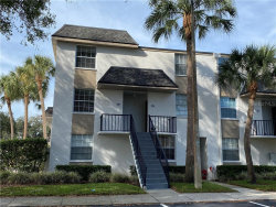 Photo of 108 Clocktower Drive, Unit 275, BRANDON, FL 33510 (MLS # T3221599)