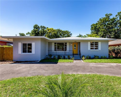 Photo of 1217 E Ellicott Street, TAMPA, FL 33603 (MLS # T3221669)