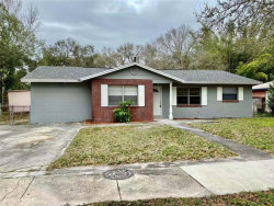 Photo of 5906 12th Avenue S, TAMPA, FL 33619 (MLS # T3221784)