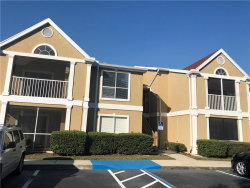 Photo of 9481 Highland Oak Drive, Unit 214, TAMPA, FL 33647 (MLS # T3221786)
