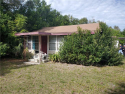 Photo of 3839 15th Avenue S, ST PETERSBURG, FL 33711 (MLS # T3221818)