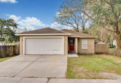Photo of 12314 Four Oaks Road, TAMPA, FL 33624 (MLS # T3221825)