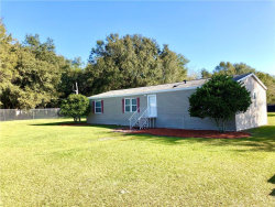 Photo of 3752 Apfel Road, WESLEY CHAPEL, FL 33543 (MLS # T3221845)