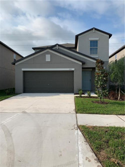 Photo of 5115 White Chicory Drive, APOLLO BEACH, FL 33572 (MLS # T3221887)