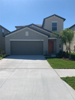 Photo of 4912 White Chicory Drive, APOLLO BEACH, FL 33572 (MLS # T3221908)