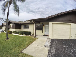 Photo of 1421 Heather Ridge Boulevard, Unit 1421, DUNEDIN, FL 34698 (MLS # T3221917)