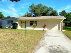 Photo of 3630 Cantrell Street, NEW PORT RICHEY, FL 34652 (MLS # T3221986)