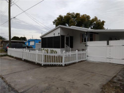Photo of 1814 Holiday Drive, HOLIDAY, FL 34691 (MLS # T3222037)