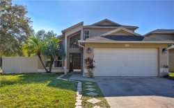 Photo of 6102 Silkdale Court, TAMPA, FL 33625 (MLS # T3222066)