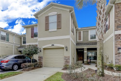 Photo of 12513 Streamdale Drive, TAMPA, FL 33626 (MLS # T3222116)