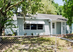 Photo of 7000 N Central Avenue, TAMPA, FL 33604 (MLS # T3222174)