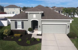 Photo of 30643 Casewell Place, WESLEY CHAPEL, FL 33545 (MLS # T3222190)