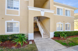 Photo of 9515 Amberdale Court, Unit 101, RIVERVIEW, FL 33569 (MLS # T3222284)