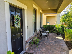 Tiny photo for 4376 Bexley Village Drive, LAND O LAKES, FL 34638 (MLS # T3222299)