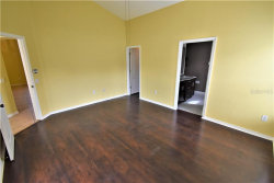 Tiny photo for 30548 Tremont Drive, WESLEY CHAPEL, FL 33543 (MLS # T3222365)