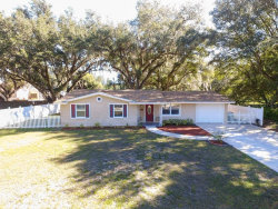 Photo of 4047 State Road 60 E, BARTOW, FL 33830 (MLS # T3223694)