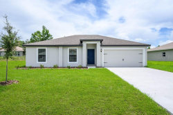 Photo of 8 Redwood Court, POINCIANA, FL 34759 (MLS # T3224501)