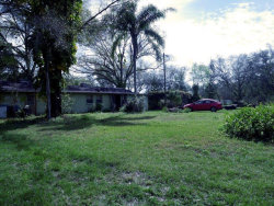 Photo of 13013 Lurida Road, RIVERVIEW, FL 33578 (MLS # T3224637)