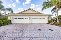 Photo of 1401 Vienna Square Drive, WINTER HAVEN, FL 33884 (MLS # T3224950)