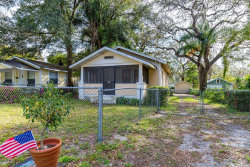Photo of 1305 E Louisiana Avenue, TAMPA, FL 33603 (MLS # T3225050)