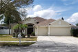 Photo of 22601 Cliffside Way, LAND O LAKES, FL 34639 (MLS # T3225111)