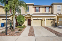 Photo of 10406 Tulip Field Way, RIVERVIEW, FL 33578 (MLS # T3225210)