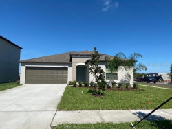 Photo of 15435 Wicked Strong Street, RUSKIN, FL 33573 (MLS # T3225252)