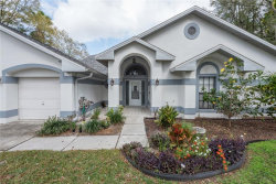 Photo of 1416 Clarion Drive, VALRICO, FL 33596 (MLS # T3225432)