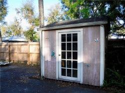 Tiny photo for 304 E Tennessee Ave, SEFFNER, FL 33584 (MLS # T3225856)