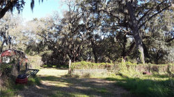 Tiny photo for 2643 N Valrico Road, SEFFNER, FL 33584 (MLS # T3226163)