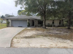Photo of 614 N Sunstyle Terrace, CRYSTAL RIVER, FL 34429 (MLS # T3226196)