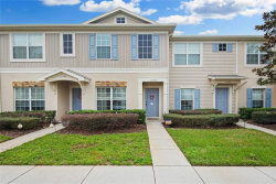 Photo of 15744 Stable Run Drive, SPRING HILL, FL 34610 (MLS # T3226257)