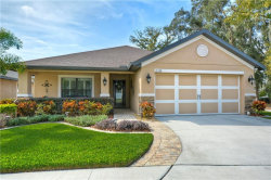 Photo of 12288 Legacy Bright Street, RIVERVIEW, FL 33578 (MLS # T3226266)