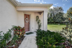 Tiny photo for 1619 Mosaic Forest Drive, SEFFNER, FL 33584 (MLS # T3226286)